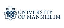 www.uni-mannheim.de