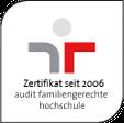 Grundzertifikat Beruf und Familie